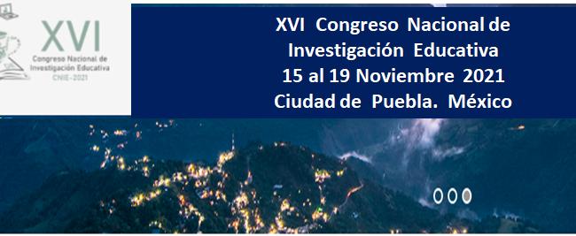 XVI Congreso Puebla Méxco Nov 2021fin2