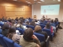 Conferencia educación científica y género ¿Es androcéntrica la ciencia que enseñamos?