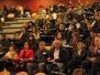 Primer Congreso Latinoamericano de Investigación en Didáctica de las Ciencias Experimentales y de las Matemáticas.2012