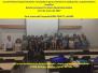 Curso Verano 2017 UC Prácticas Experimentales innovadoras para promover la explicación y argumentación científica