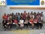 Escuela Verano  2013 PUC