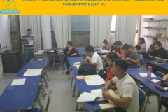 Seminario Laboratoriogrecia 4 enero 2019