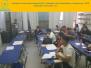 Evaluación Anual Laboratoriogrecia(UC) .Indicadores de productividad y transparencia 2018