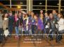 III  Congreso Latinoamericano de Investigación en Didáctica de las Ciencias