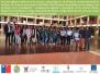 Inclusión digital, enseñanza de las ciencias y tecnología. Dr. Jaime Oyarzo. Universidad Alcalá de Henares