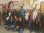 Proyecto Redes Actividad con Estudiantes de Licenciatura en Química.Universidad Pedagógica Nacional de Bogotá Sábado 22 de octubre de 2016