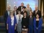 """Seminario Internacional """"Inclusión digital y aprendizaje competencial del futuro en la enseñanza de las ciencias. Visiones desde América Latina y Finlandia"""""""