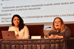 Foto 10 I Dra Isabel Martins