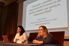 Foto 9 Dra Isabel Martins