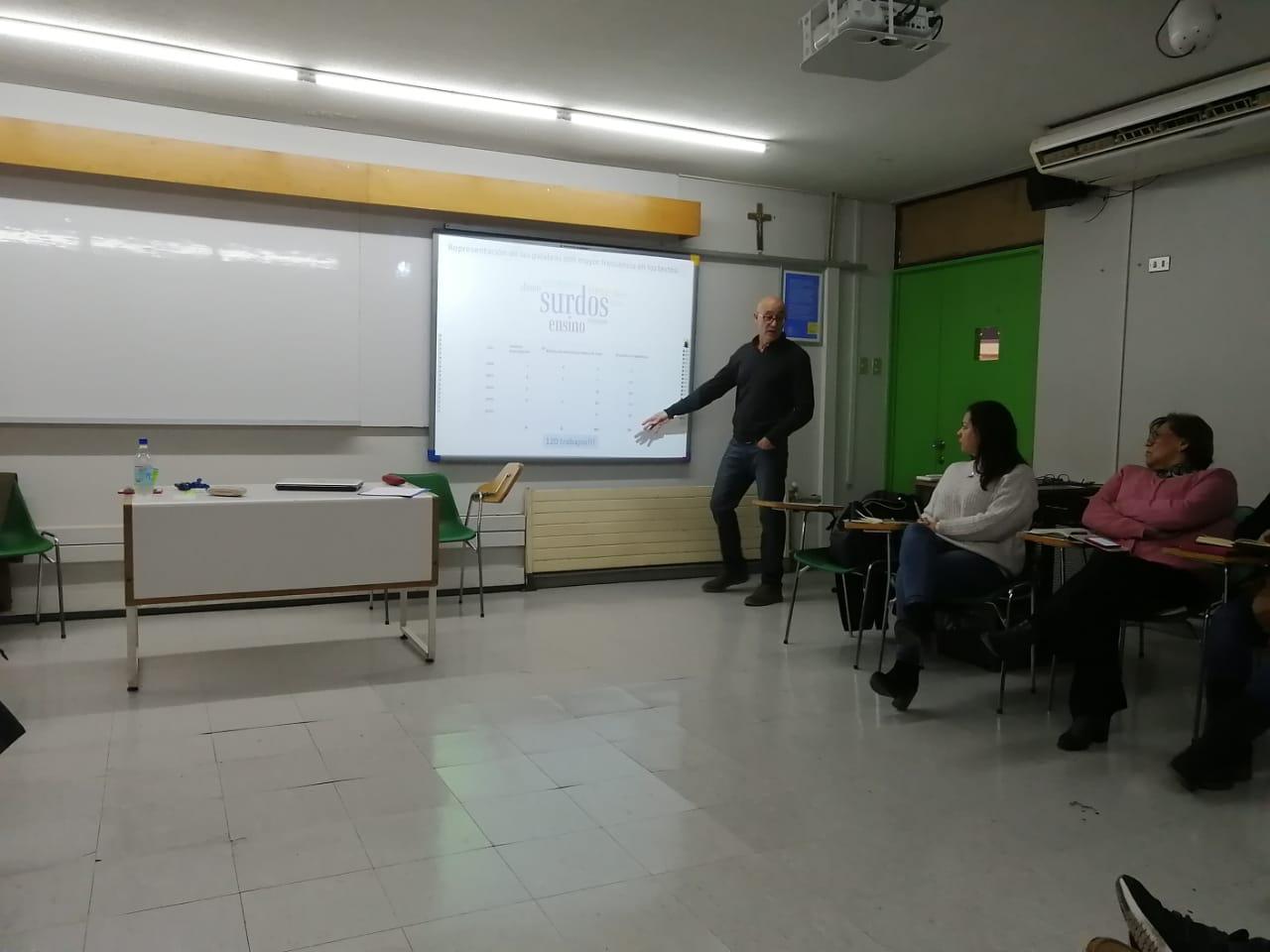 Workshop Foto 7