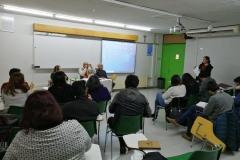 Workshop Foto 3