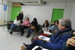 Workshop Foto 5