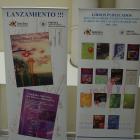 Publicaciones 2014