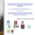 BiologiaEduaAmbi-Bogota