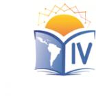 Logo IV Congreso 2018 Costa Rica