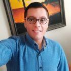 Miguel Manzanilla (2)