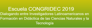 Congredigec2019.noticias