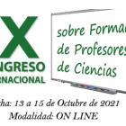IX Congreso Internacional Octubre 2021 min